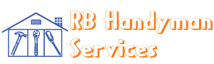 RB Handyman Services